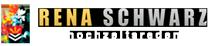 HOCHZEITSREDEN – TRAUUNGSREDEN – FRANKFURT – ASCHAFFENBURG – WÜRZBURG Logo