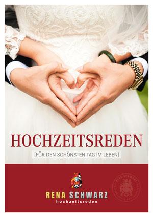 Hochzeitsreden und Trauungsreden Aschaffenburg, Frankfurt und Würzburg
